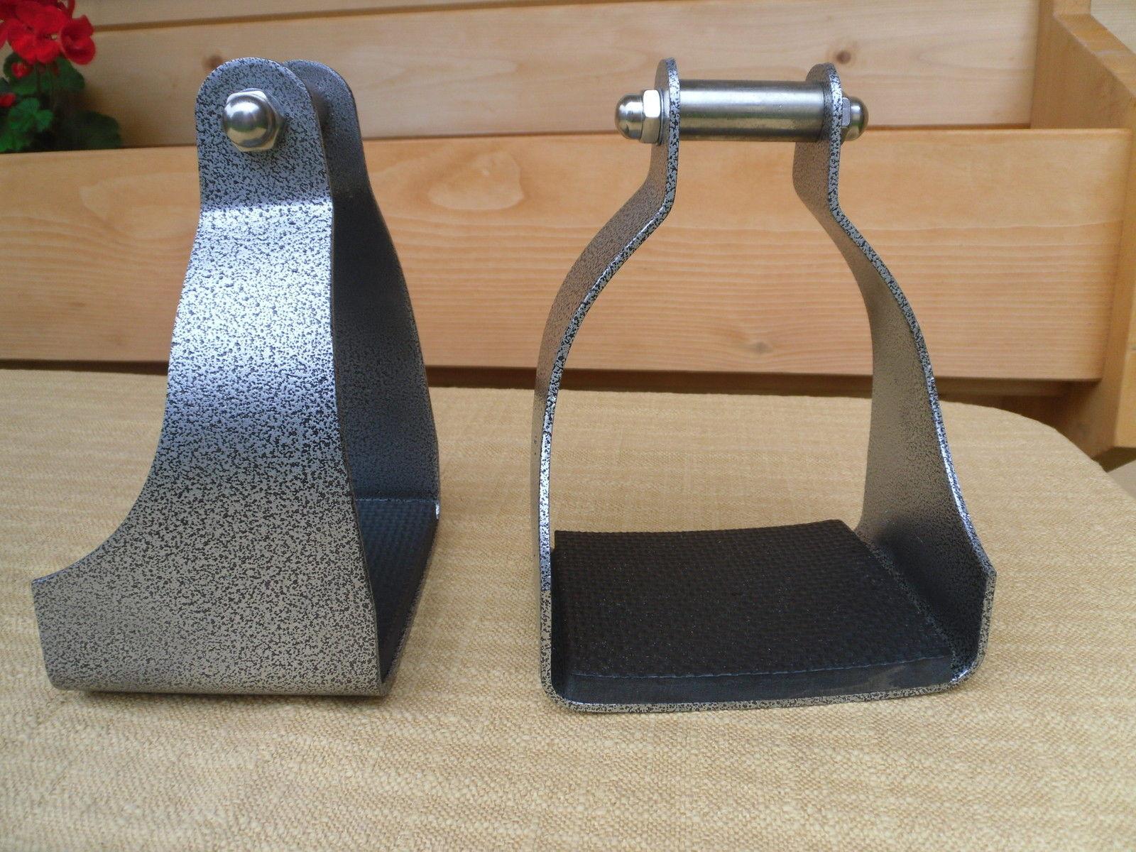 distanzsteigb gel steigb gel ohne korb verschiedene farben ebay. Black Bedroom Furniture Sets. Home Design Ideas
