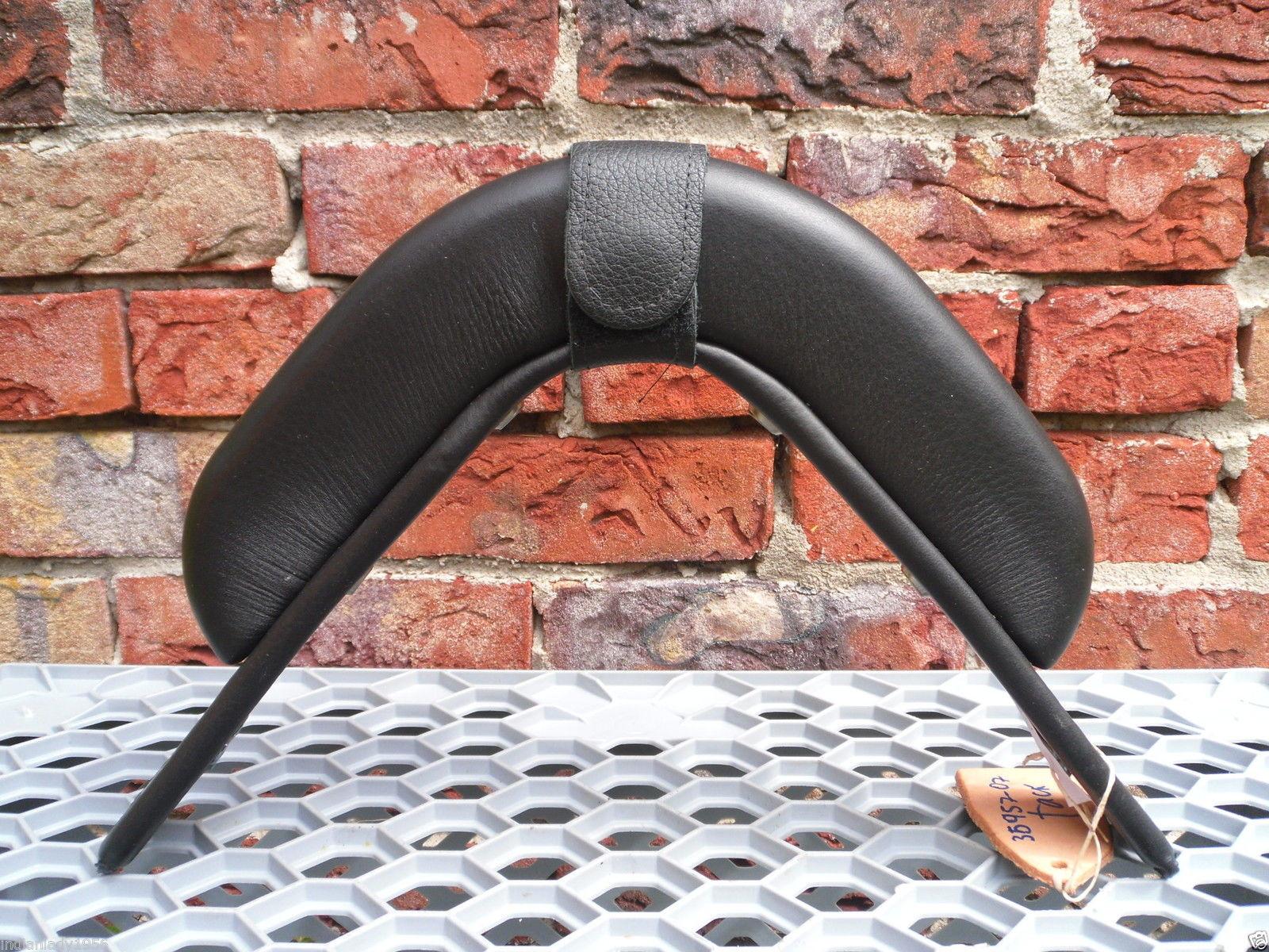 Verstellbare Fork Kammer für Startrekk Comfort und Espaniola verschiedene