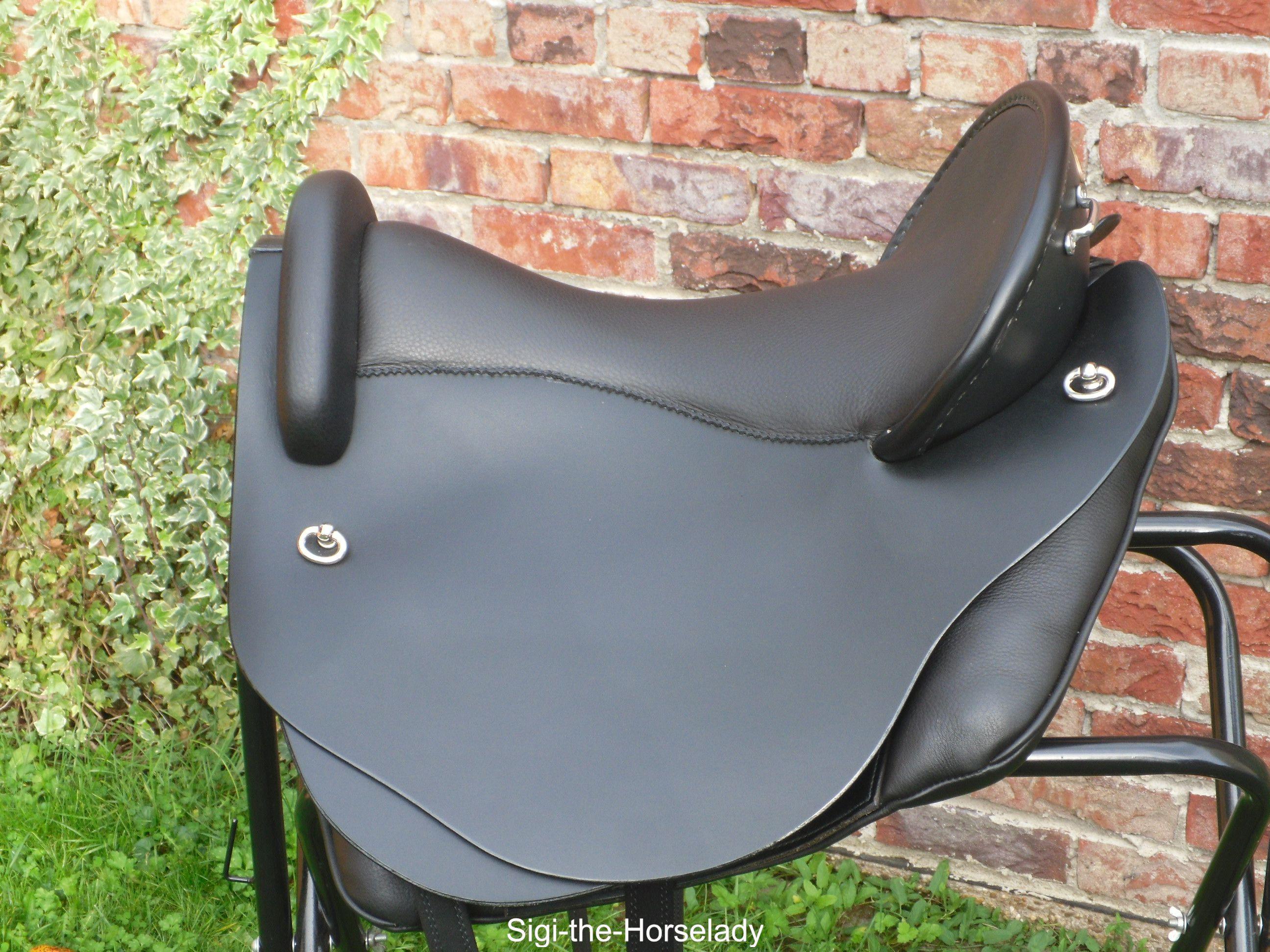 Quantum Ultra Flex Deuber & Partner schwarz S 2 VSK wahlweise Blatt oder Fender