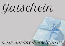 Gutschein-Gutschein 150€