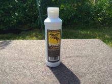 Lammfellwaschmittel Lanasil von Engel 250ml (36€/Liter)