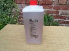 Lammfell Waschmittel Melp von Mattes für alle Lammfelle und Leder 1000 ml